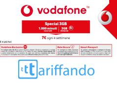 vodafone-special-3gb-7-euro