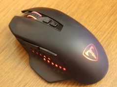 mouse gaming victsing