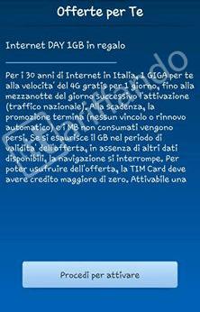 tim-internet-day