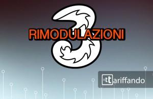 rimodulazione 3