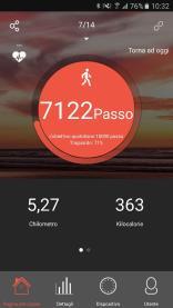 riversong_app (5)