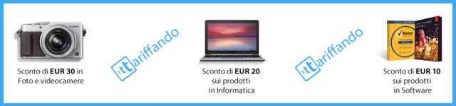 amazon 60 euro gratis