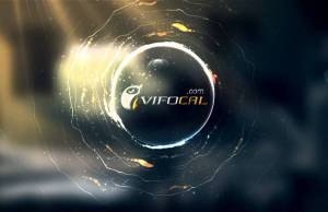 Vifocal