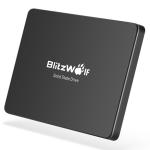 SSD Blitzwolf 120GB