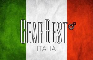 gearbest italia