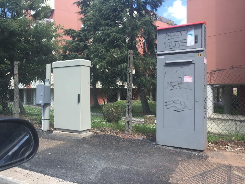Cabina Armadio Telecom : Fresco ikea cabine armadio componibili le migliori idee per la