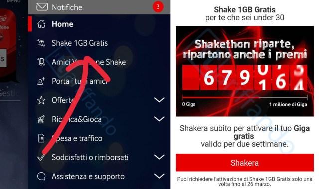1gb gratis vodafone