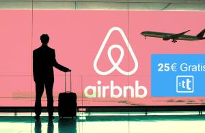 coupon airbnb tariffando