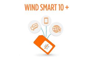 wind smart 10+ amazon