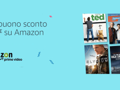 amazon prime video 5 euro gratis