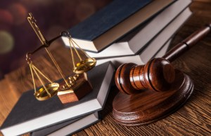 legge concorrenza 2017