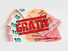 10€ gratis hype