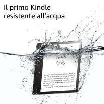 Kindle oasis amazon (3)