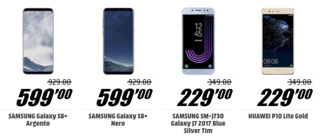 cyber-monday-mediaworld-2017-smartphone-2