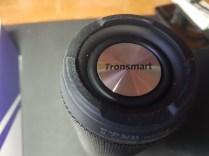 Tronsmart_element_t6_speaker_25W (3)