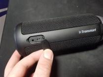 Tronsmart_element_t6_speaker_25W (4)