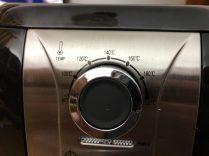 aicok friggitrice aria (4)