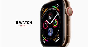 vodafone apple watch 4