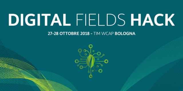 Digital Fields Hack