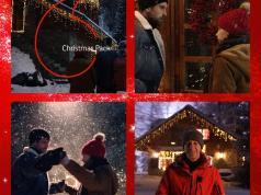Vodafone Christmas Pack