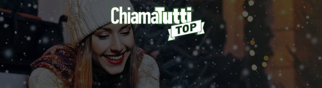 IMG_ChiamaTutti_TOP