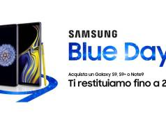 Samsung-blue-days
