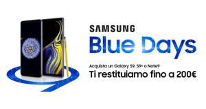 Samsung-blue-days