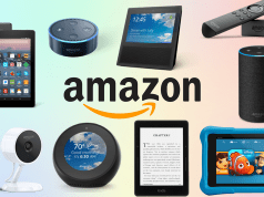 amazon devices sconti prime day