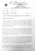 ordinanza-stop-5g-scanzano-jonico-1