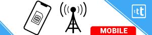 confronta offerte tariffe rete mobile smartphone giga