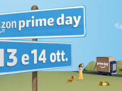 prime day 2020 amazon tariffando