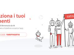satispay_tariffando