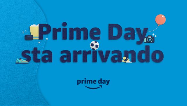 prime day 2021 amazon