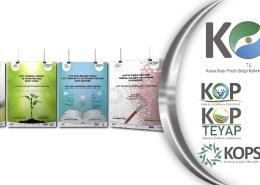 kop hibe