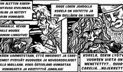 TMP-Osa6. Kuvitus: H.Joela