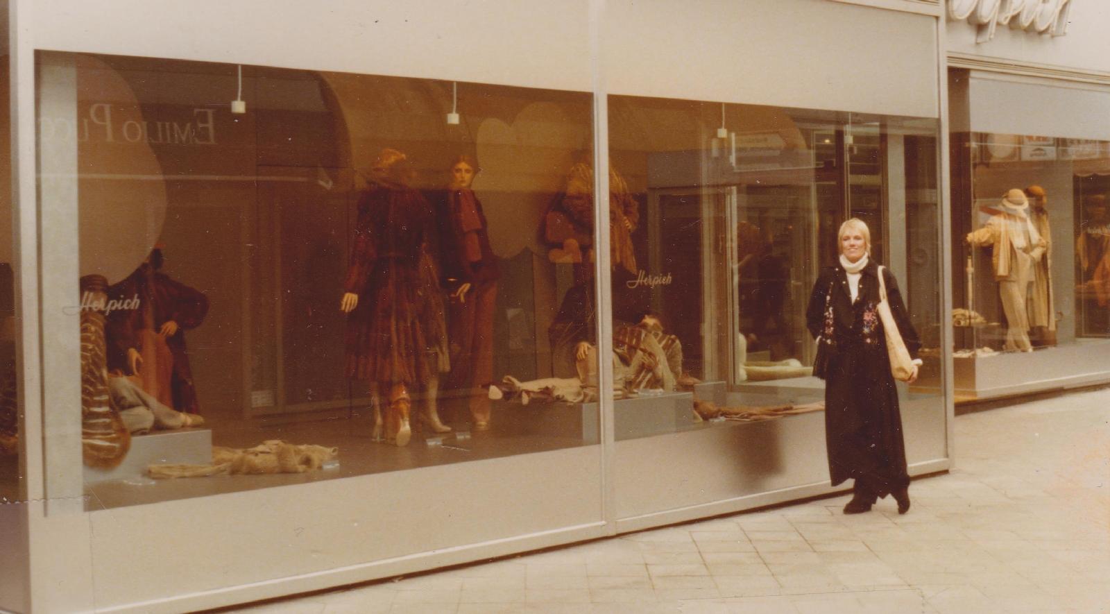 Photos_Amsterdam_1978_1