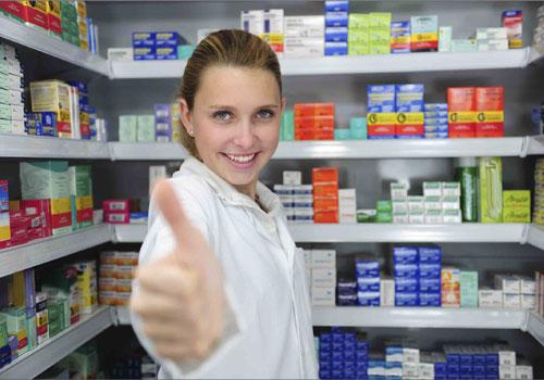 Descuento en farmacias Pigalle con Tarjetas Scotiabank