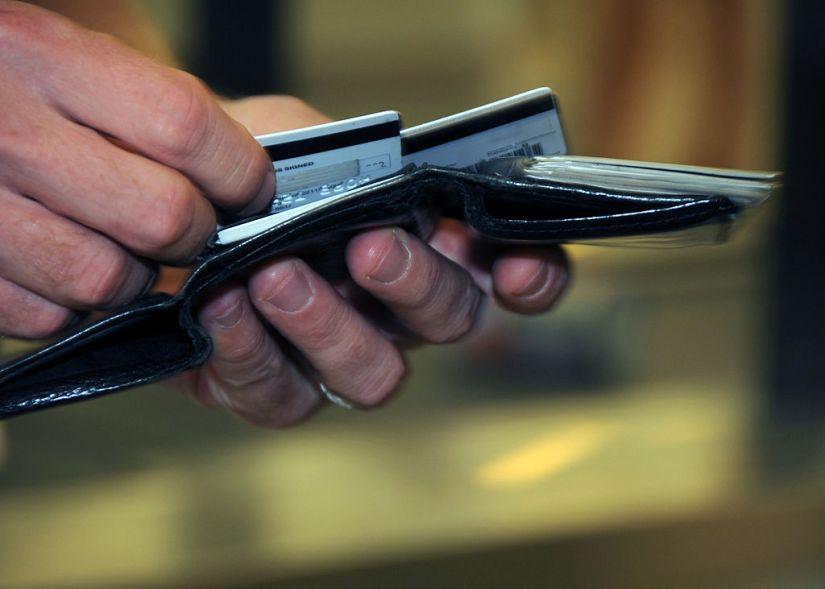 Vale la pena tener una tarjeta oro del Banco Santander?