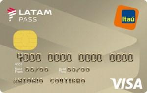 Mejores Tarjetas de crédito Itaú