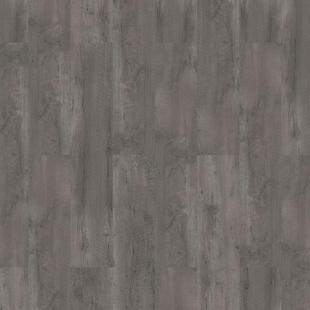 primary pine dark grey id essential 30