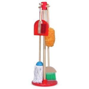 mop set
