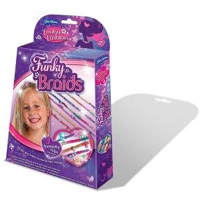 9571 john adams funky braids tarland toy shop 1