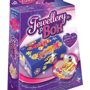 9573 john adams jewellery box tarland toy shop 1