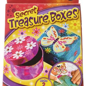 9582 john adams secret treasure boxes tarland toy shop 1
