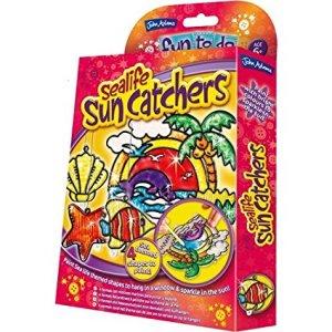 9585 john adams sun catchers tarland toy shop