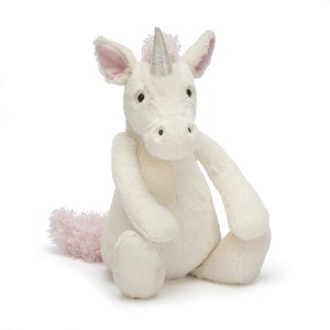 JELLYCAT UNICORN MEDIUM