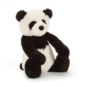 jellycat panda BAS3PC