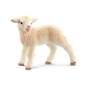 schleich 13744 lamb