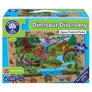 272_dinosaur_discovery_box_400