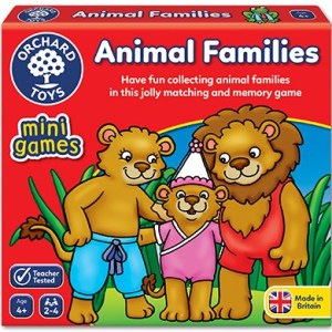 orchard_toys_animal_families_mini_travel_game